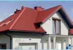 Cómo cubrir el techo con las manos Revestimientos