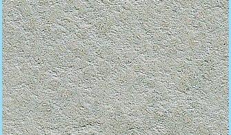 ¿Cómo se prepara el yeso de cemento-cal