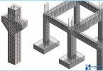 Tipos de construcciones de hormigón
