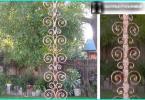 Injertos de árboles frutales (+ ciernes): una revisión de las mejores maneras de