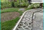 El jardín de flores más modesto (anuales y perennes)