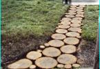 El césped dispositivo: la tecnología de apilamiento y una alfombra verde que crece