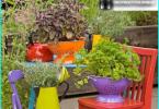 Los 10 mejores plantas para camas de sol - que se sientan en el lado soleado?