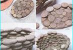 La siembra y el cuidado del césped en el otoño del año: fertilización, aireación y otra