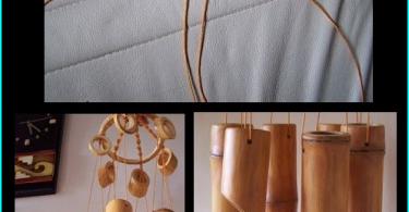La valla en pilas de tornillo - cómo poner una valla con sus manos?