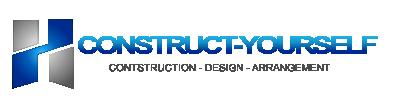 Artículos sobre la construcción y reparación